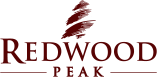 Redwood Peak Limited